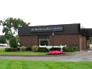 Windsor Locks Office