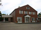 East Granby Office