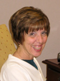 Cathy E. Card - Assistant Vice President East Granby Office Manager