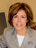 Denise T. Balboni - Assistant Vice President Windsor Locks Office Manager