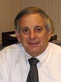 John F. Tinnirella - Senior Vice President & CFO