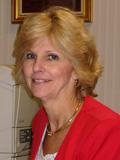 Nancy S. Viggiano - Senior Vice President Retail Banking