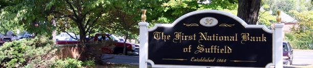 FNBS - Your Hometown Bank