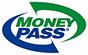 Money Pass Link
